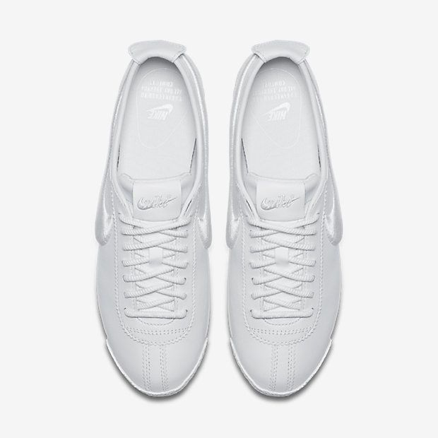 Nike Cortez 72 Blancas