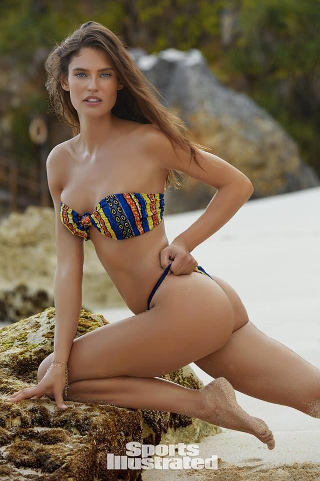 382 besten Bianca Balti Bilder auf Pinterest   Bianca balti ...