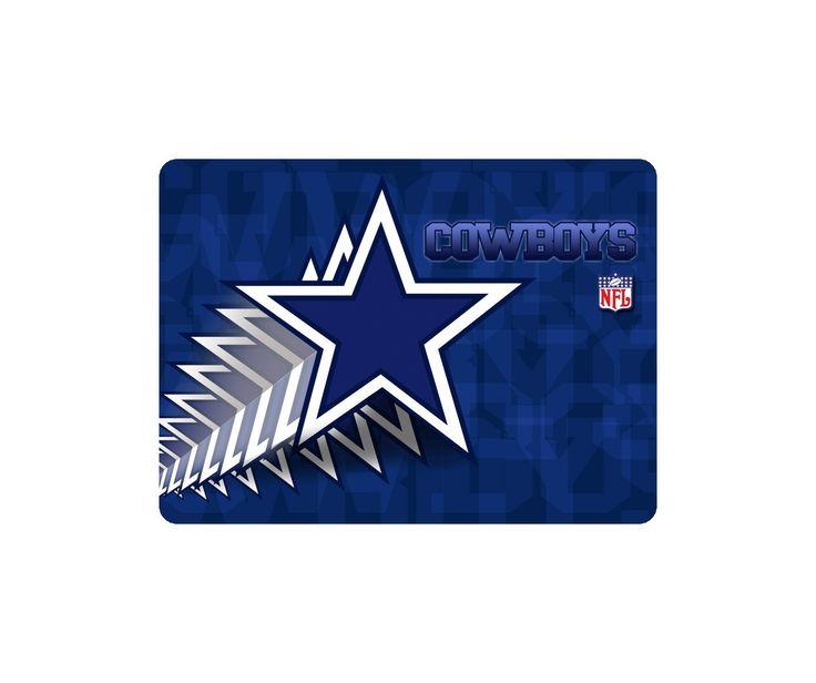 Dallas Cowboys Live Wallpaper: 1000+ Ideas About Dallas Cowboys Wallpaper On Pinterest