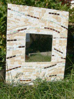 Blogue de mosaique-alafolie - Page 16 - Mosaïque, Passionnément, à la Folie. - Skyrock.com