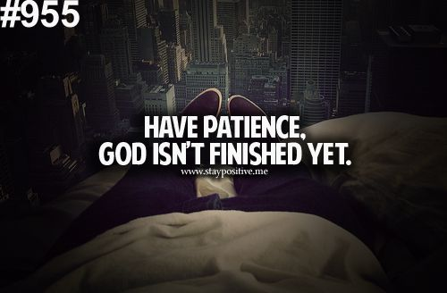 The Lord, Remember This, Inspiration, God Quotes, Faith, God Is, Jesus, Under Construction, Patience