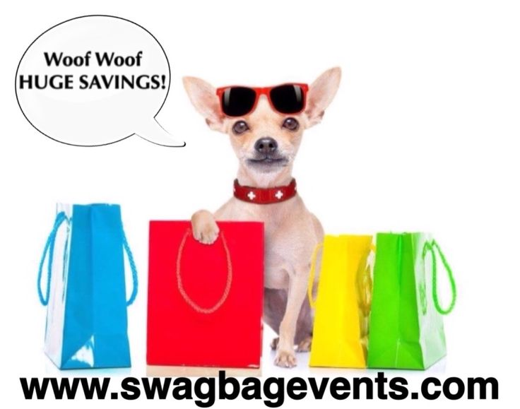 If you love to save money $$$$ like, share, retweet or repost this!! #LoveToShop #Love #Shop #Shopping #Coupons #Discounts #Saving #Sales #HalfOff #Clearance #BlowOut #DiscountShopping #OnlineShopping #ShoppingOnline #Retweet #Repost #Share #SaveMoney #BigSavings #BigDiscounts #HugeSales #SwagBags #SwagBagEvents