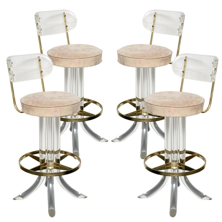 sc 1 th 225 : best swivel bar stools - islam-shia.org