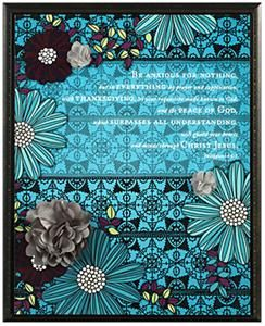Craft Ideas With White Silk Fabric