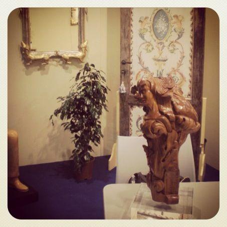 Milano, Macef salone internazionale della casa Interior design exhibition in Milan
