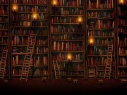 Adquirir el hábito de la lectura y rodearnos de buenos libros es construirnos un refugio moral que nos protege de casi todas las miserias de la vida.