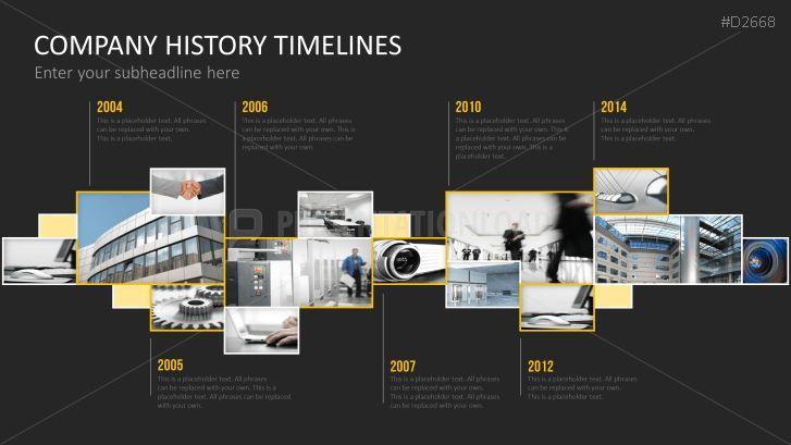 Pin by Kristalia Melesanaki on ALina   Timeline design ...