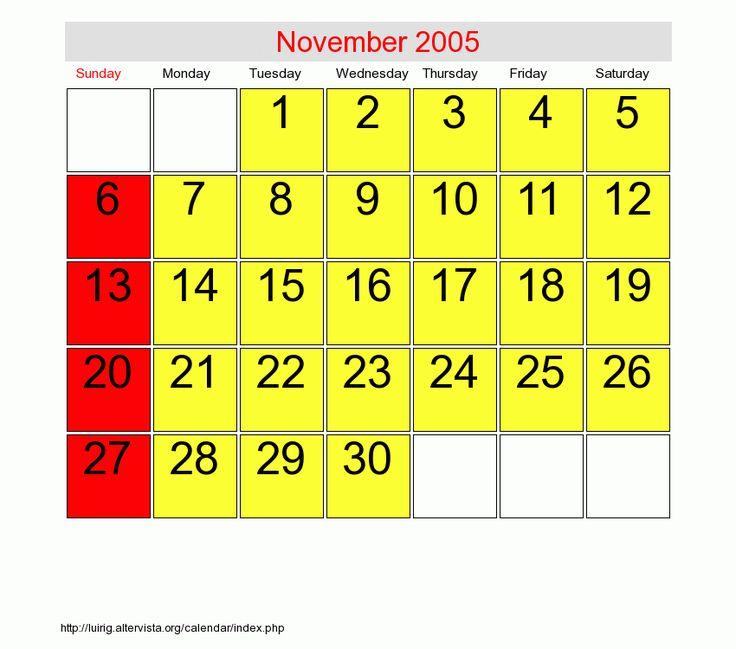 Best  Julian Calendar  Ideas On   Julian Day
