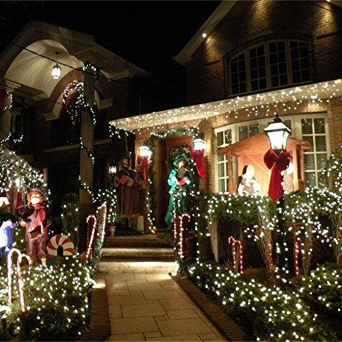 "By LED Fixtures | LED Fixtures created a magazine on Flipboard. ""Top 10 Best Outdoor LED Christmas Lights Reviews 2017-2018 on Flipboard"" is available with thousands of other magazines and all the news you care about. Download Flipboard for free and search for ""LED Fixtures""."