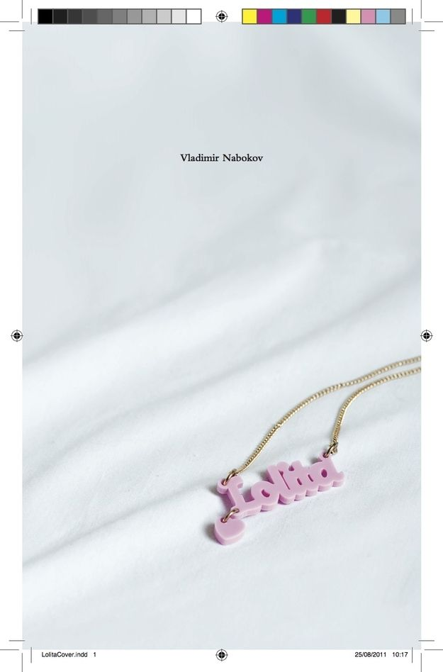 lolita by vladimir nabokov pdf