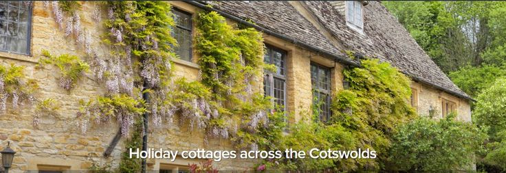 #Holiday #Cottages In #Sherborne From £521 At #ManorCottages #VoucherCodes #PromoCodes #CouponCodes #DiscountCodes #SummerHolidays #CheapCottages #UnitedKingdom