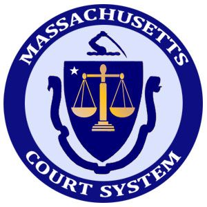 Massachusetts Law about Modifications of Divorce, Child Support and other Family Law Judgments and Orders