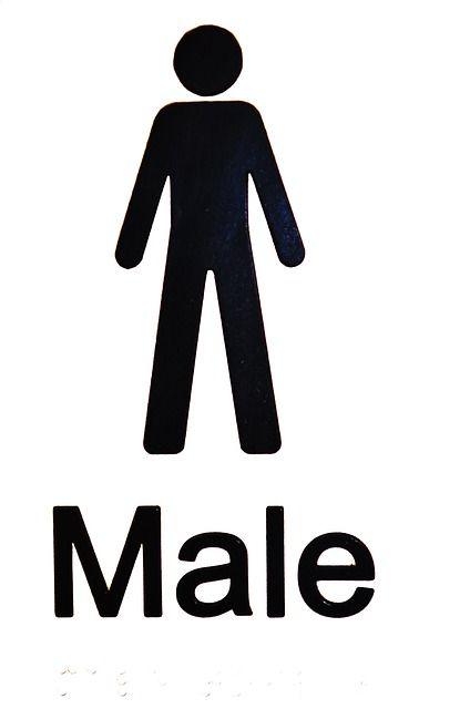 Het is een man. Hij is sinds zijn 16e levensjaar homoseksueel. De cliënt is 26 jaar oud.