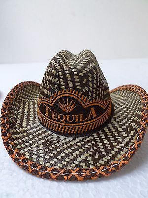 Image result for mexican cowboy hat