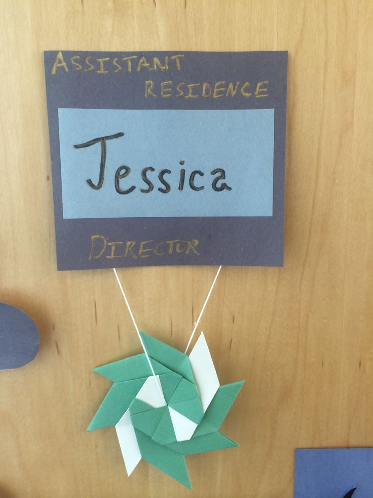 17 Best images about Door Decs on Pinterest | Disney, Kitchen sayings and Kites - photo#30