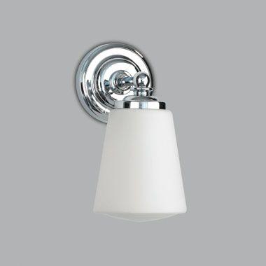Anton Wall Light Bathroom Lights Traditional Lighting Bathrooms Holloways Of Ludlow