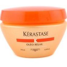 kerastase mask...best hair products ever