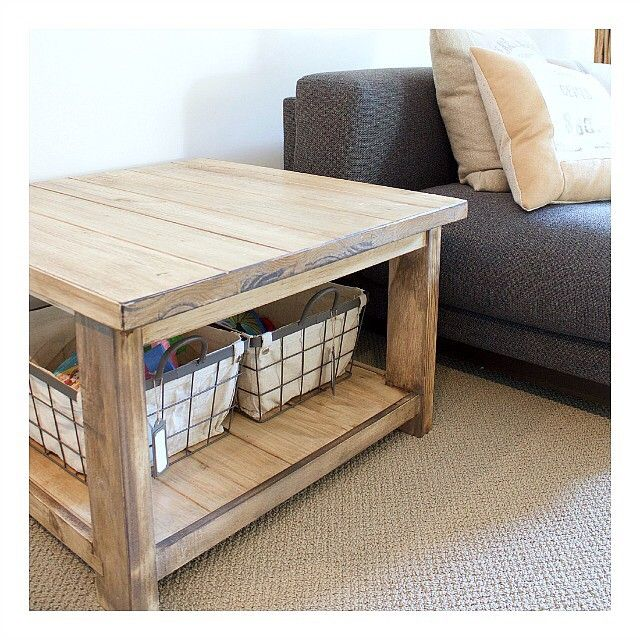 47 best images about IKEA Hacks on Pinterest | Ikea malm ...