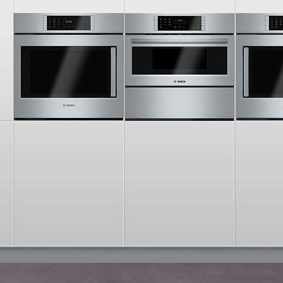 Most Reliable Least Serviced Appliance Brands Of 2016 Reviews Ratings Bosch Applianceskitchen Appliances