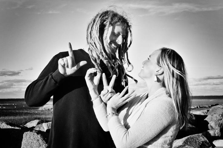 52 best wedding shoot ideas images on pinterest