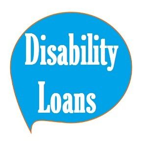 How Quick Payday Loans Can Assist To Build Up Your Credit Score?  @http://www.disabilityloans.net/loans-for-people-on-disabili… #finance #loans #USA
