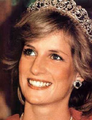 """Princess Diana – Princess of Wales. Her Style was apt for her princess tag. In my early days, I remember crying like a child while watching this ladies funeral on TV. I was sad, as if somebody I knew personally had died. Her beauty, grace is so hard to define. She was truly """"A Princess""""."""