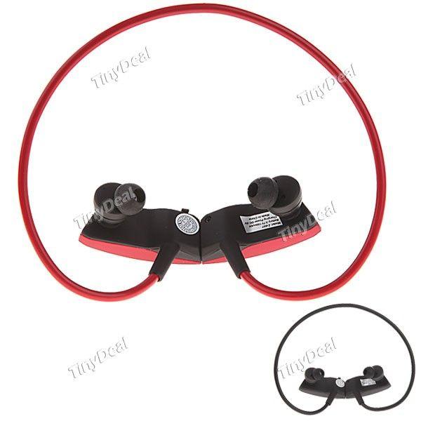 http://www.tinydeal.com/it/zonoki-z-b97-wireless-bluetooth-sport-mp3-music-headset-p-95139.html   ZONOKI Z-B97 Bluetooth Wireless Headset