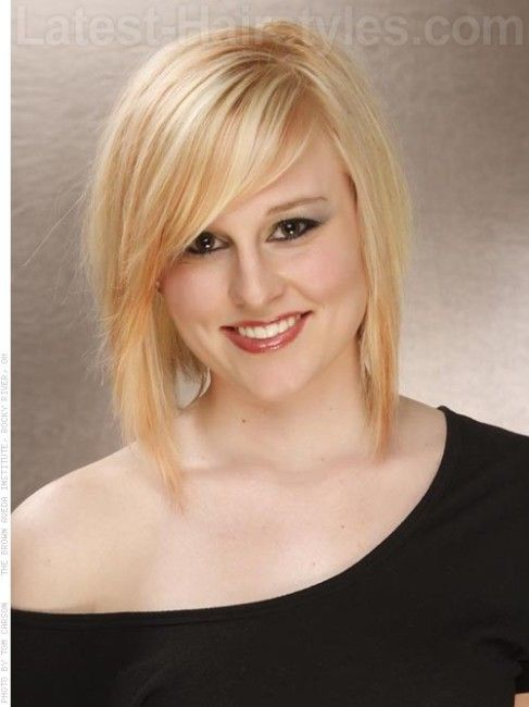 hair style for images hairstyles for shaped faces medium hairstyles for 8518