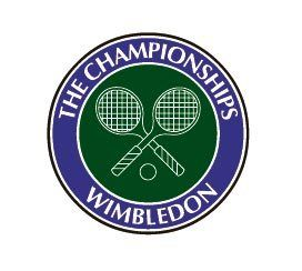 YouTube To Live Stream Wimbledon Matches For The FirstTime