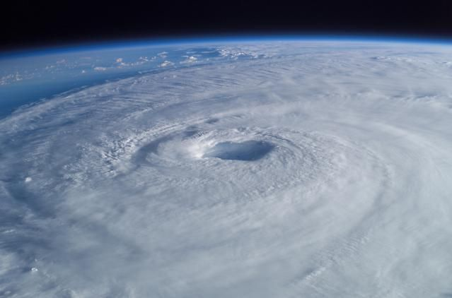 Caribbean Travel FAQ - What is hurricane season in the Caribbean?