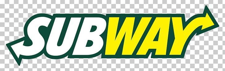 Subway Submarine Sandwich Logo Quiznos Png Area Brand Business Food Graphi Company Logos Area Brand Business C Subway Logo Subway Sandwiches
