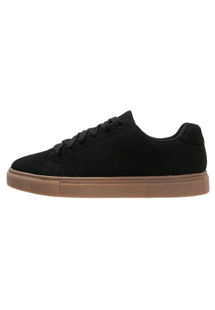 Even&Odd Sneakers basse - black a € 30,00 (03/09/16) Ordina senza spese di spedizione su Zalando.it