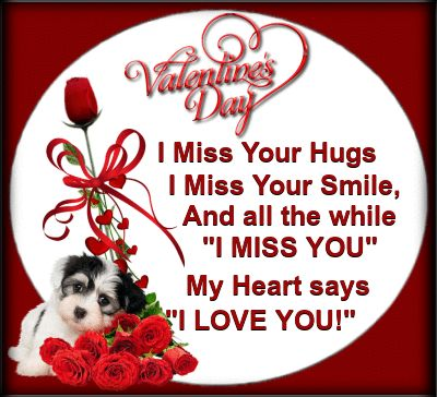 293 best Happy Valentines Day images – 123 Greetings Valentines Day Cards