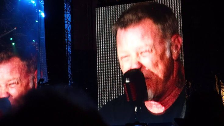 #80er,#Hardrock #80er,#live,#metallica,#rock in vienna,#Saarland,sad but true,#Sound Sad But True – #Metallica #live at #Rock in Vienna, #June 2015 - http://sound.saar.city/?p=33547