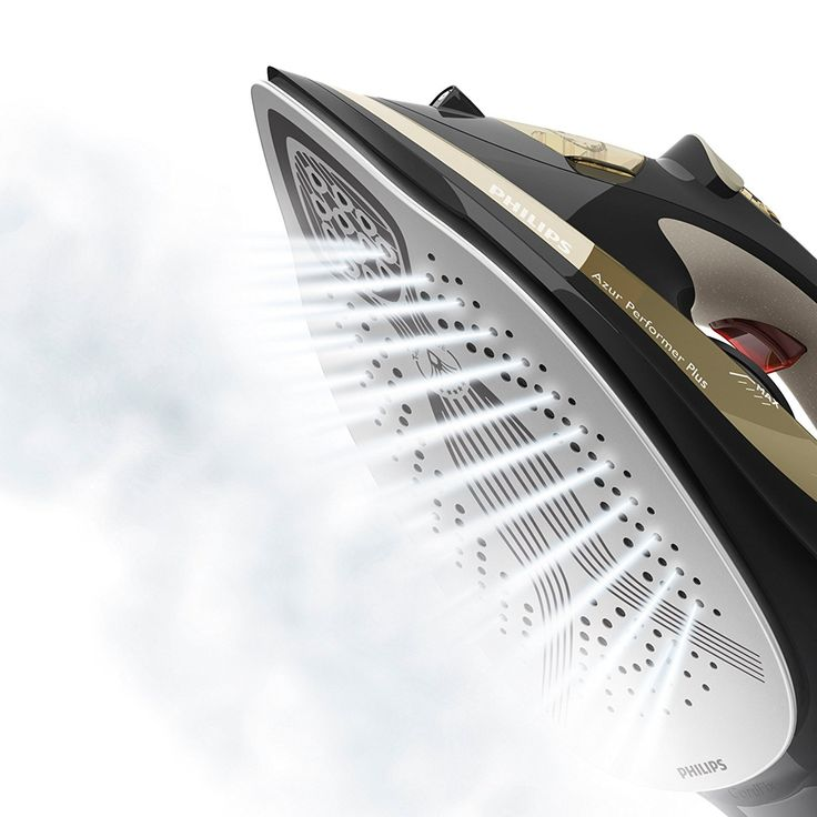 Best Steam Irons  Why look at mediocre steaming irons when you can get a great one with all the best features at an affordable price? Because of the wide variety of steaming irons available in the market, you are no longer a slave to your price restrictions and can easily go for the best steam irons without compromising on quality and price.