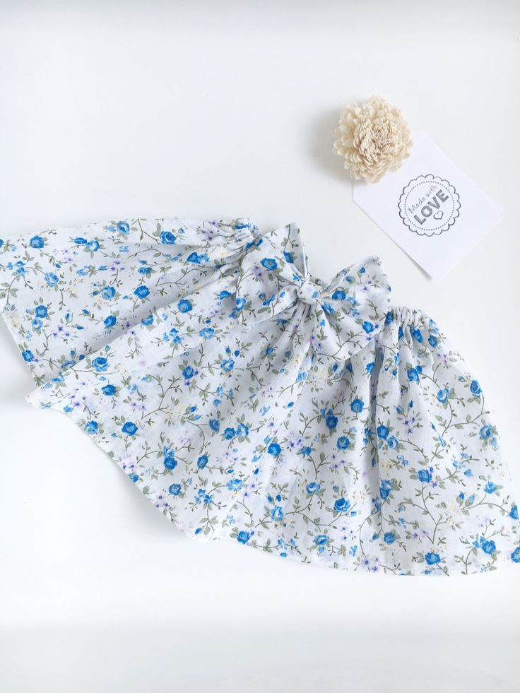Excited to share the latest addition to my #etsy shop: Baby skirt, Baby Girl Skirt, Baby Girl Outfits, toddler skirt, floral baby skirt, 0-3 months skirt, baby girl outfit, bohemian baby http://etsy.me/2FkQmpe #clothing #children #baby #white #babyshower #easter #blue