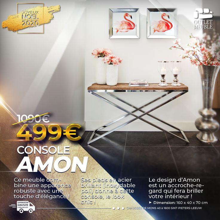 Table Et Chambre Particuliere Mons Belgique