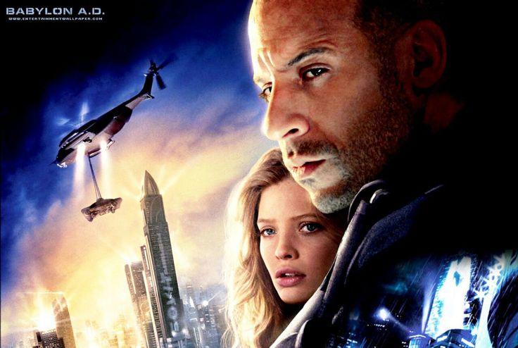 full movie Vin Diesel 1080p Extended Cut Rated R