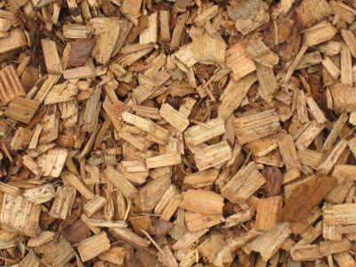 playground wood mulch - Google Search