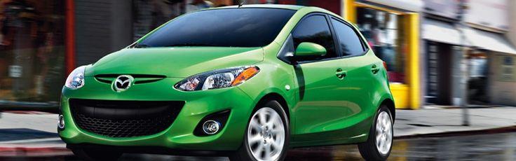 23 best Mazda2 images on Pinterest   Mazda, Tucson and Mazda 2