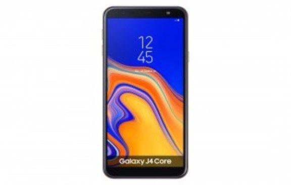 Bestebuys Hot New Samsung Mobile Phone Deals 97 83 Samsung Galaxy J2 Prime 16gb 5 0 4g Lte Gsm Dual Sim Factory Un Samsung Galaxy Samsung Galaxy J3 Samsung