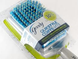 Goody QuickStyle Brush