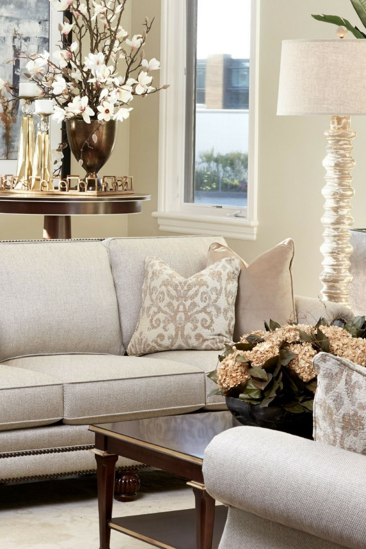 366 best Living Rooms images on Pinterest