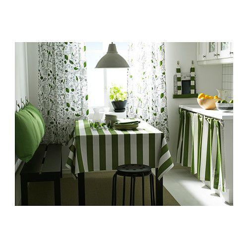 MARIUS Stolac  - IKEA