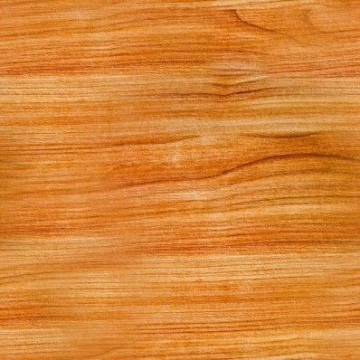 Möbelfolie selbstklebend Holzoptik
