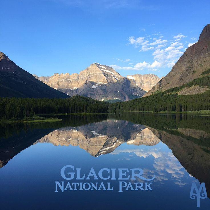 24 best montana posters images on pinterest fishing fly for Fly fishing glacier national park