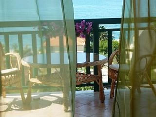 Appartamenti Vesela (32891-A2) PodstranaCase vacanze in Podstrana da @homeawayitalia