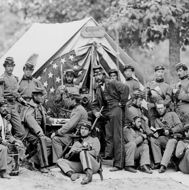civil war photos | http://www.civil-war.net/cw_images/files/images/00a.jpg