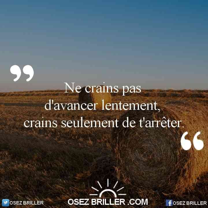 Citation n'abandonne pas, citation continuer d'avancer, citation chance, citation la solution est en vous, citation trouver sa voie, citation pour trouver sa voie, citation sur comment trouver sa voie, citation comment trouver sa voie professionnelle, citation tomber et se relever, citation coaching trouver sa voie, citation coaching reconversion, citation reconversion professionnelle, citation changer de métier, citation vie professionnelle, citation changer de vie, citation la solution est…