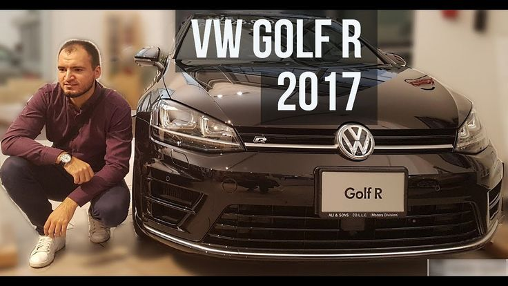 Driving Golf R 2017 || Abu Dhabi Test Drive Volkswagen Golf 7 R 2.0TSI 280HPhttps://www.youtube.com/watch?v=KHyE5dIq19g